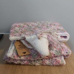 Unicorn Baby/Child Blanket