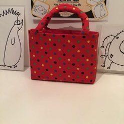 Little bag 3