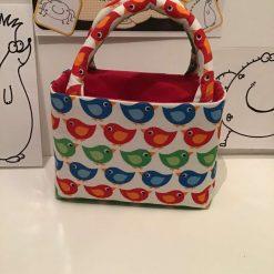 Little Bag 2