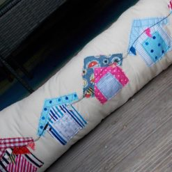 Draught Excluders 5