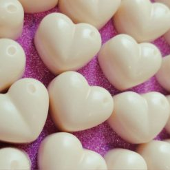 Jasmine Heart Wax Melts