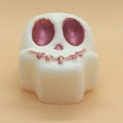 Wax Melts: Halloween: Tutti Frutti 6