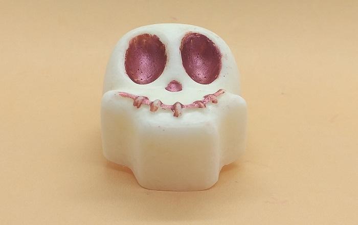 Wax Melts: Halloween: Tutti Frutti 3