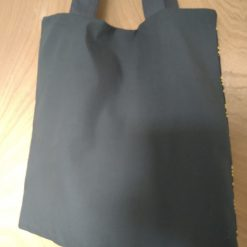 Harry Potter Tote Bag 5