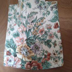 Tote Flower Bag 4
