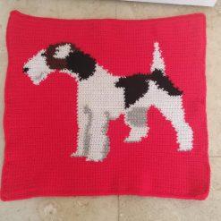 Dog Blanket/Rug