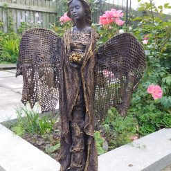 Angel Galen 6