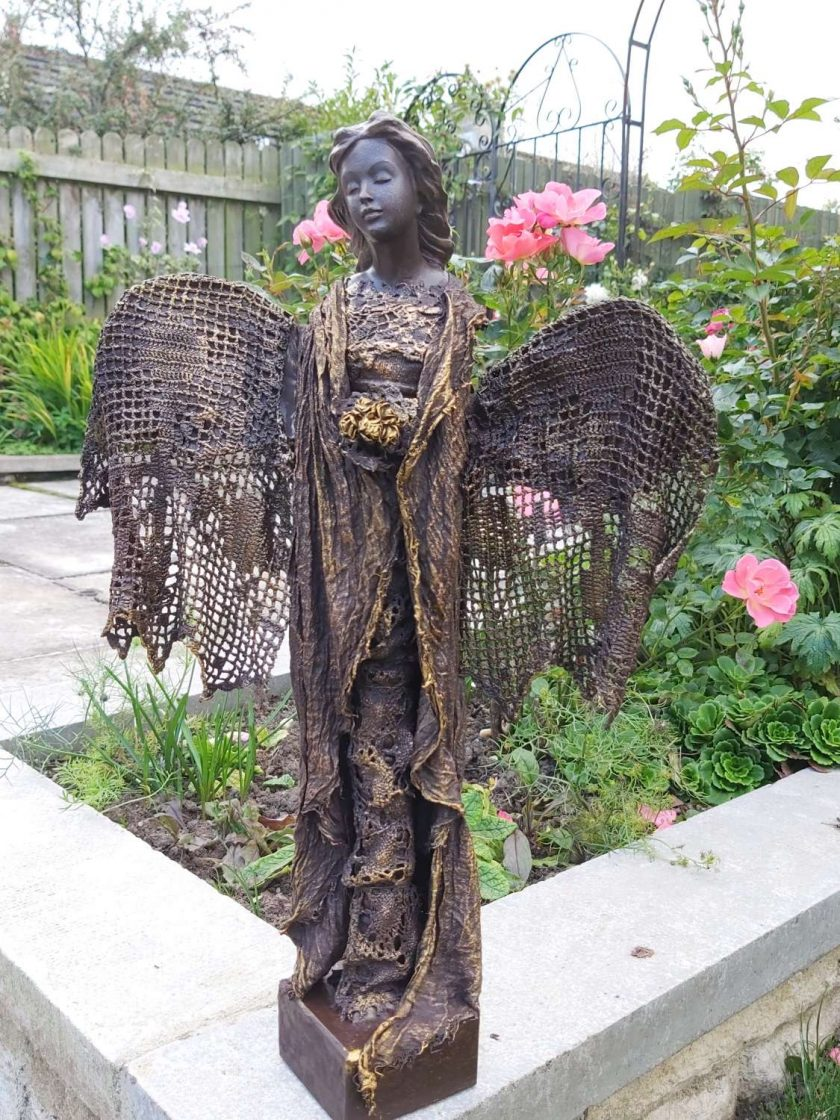 Angel Galen 2