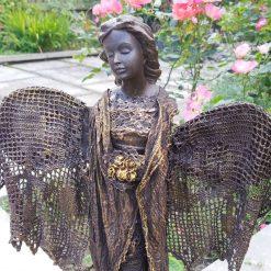 Angel Galen 7