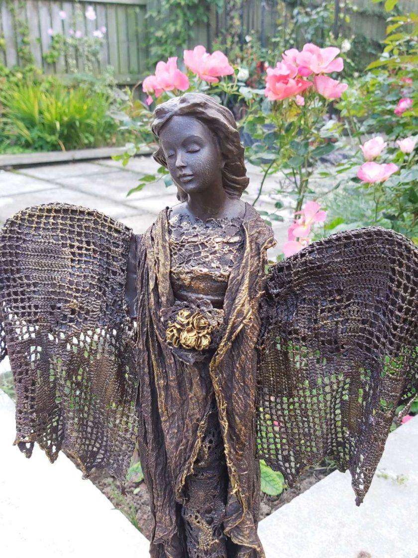Angel Galen 3