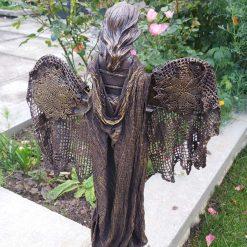 Angel Galen 8