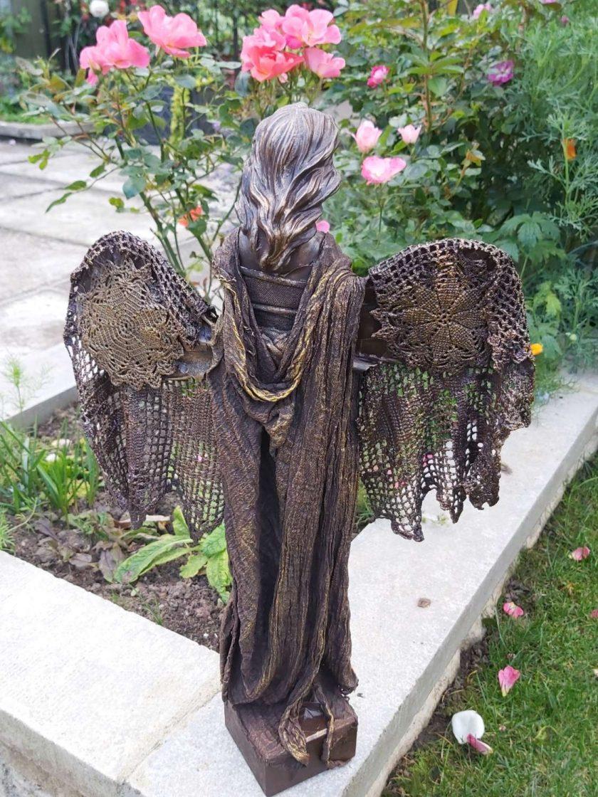 Angel Galen 4