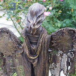 Angel Galen 9
