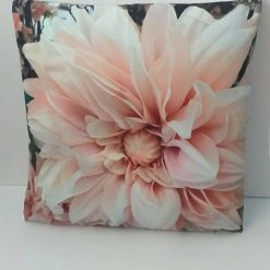 Decorative cushions,floral cushion,Elegant stylish cushion cover