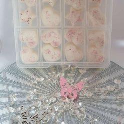 wax melt box 6