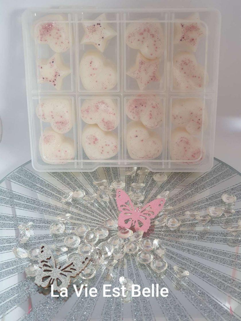 wax melt box 2