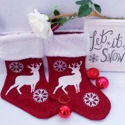 Christmas stockings,Christmas decorartion,personalised Christmas stockings,