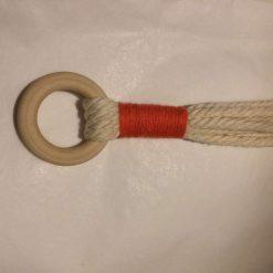 Cinnamon Mini Christmas Hangings x 2 (free P&P)