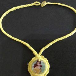 Child's necklace (P&P inc.)