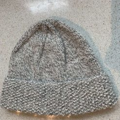 Besties hats