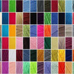 Stylecraft Special DK Yarn/Wool