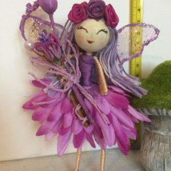Christmas fairy 88