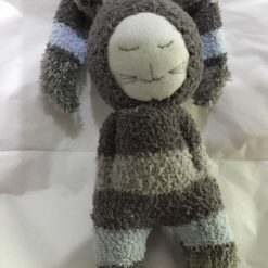 Sock doll (P&P inc.)