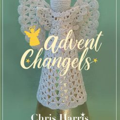 Advent Changels