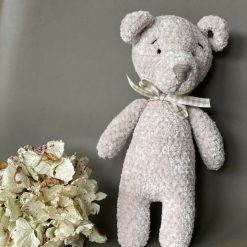 Willow Soft Teddy. sold