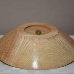 Ash Fruit Bowl 2