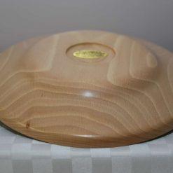 Decorative Dish 2