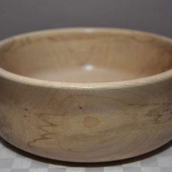 Large Fruit Bowl 4