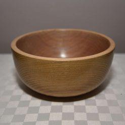 Small Fruit Bowl 2