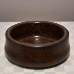 Small Pin Dish/Bowl 4
