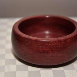 Small Pin Dish/Bowl 3