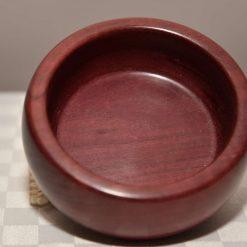 Small Pin Dish/Bowl 3 1