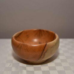 Small Pin Dish/Bowl 2