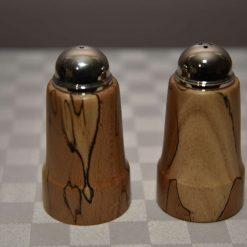 Small Salt and Pepper Shaker 2