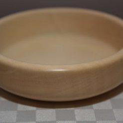 Small Salad/Fruit Bowl/Peanut