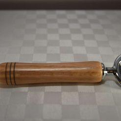 Bottle Opener 8
