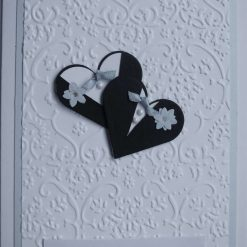 Wedding Card for Two Males