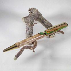 Ballpoint pen 1355