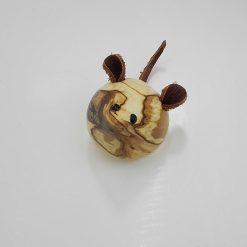 Mouse no1