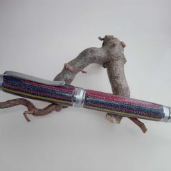 Cigar Pen 1128