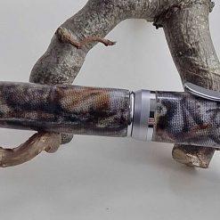 Cigar Pen 1188