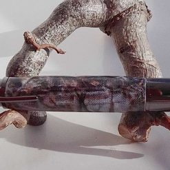 Lock & Load Pen 1181