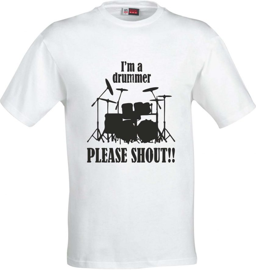 Im the Youngest Child the Rules don't apply to me Funny Humour Christmas Birthday Present Gift 100% cotton t shirt