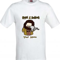 Personalised Pokémon House full Colour Funny Humour Sublimation t shirt
