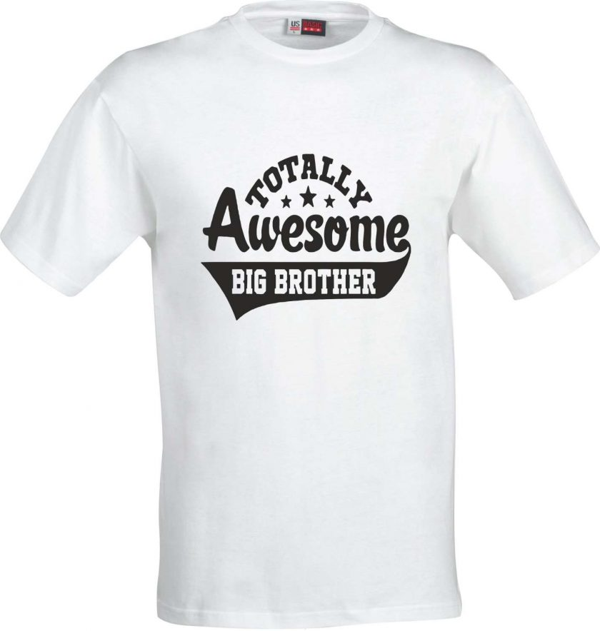 Eat Sleep Swim Repeat (new) Christmas Birthday Present Gift 100% cotton t shirt