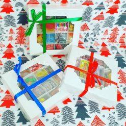 Christmas Sweets Gift Box